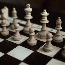 how did chess become so popular in russia russian national
