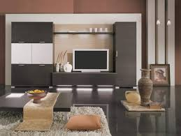 Latest Tv Cabinet Design Lcd Tv Furniture Drawing Room Home Design