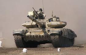 ايران تستعرض قوتها العسكريه لماذا لاتهاجم السعوديه( ادخل لتعرف السبب) - صفحة 4 Images?q=tbn:ANd9GcS5QeCNdZ6J9dYXl2Y8YJygqE0eCN21mkxlZlE-97102_fvoYz4&t=1