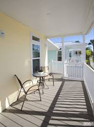 long term rentals europe jensen beach furnished apartments sublets short term rentals