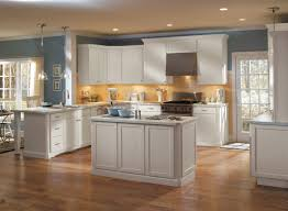 Kitchen Cabinets In Denver Aristokraft Cabinets Sander U0026 Sons