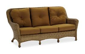 captiva sofa by erwin u0026 sons hom furniture