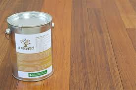 unearthed paints wax finish is an eco way to