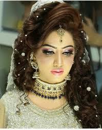 hair styles pakistan the 25 best pakistani easy hairstyle ideas on pinterest