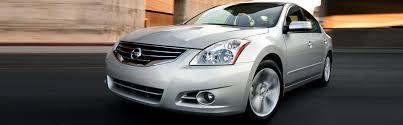 lexus dealer near richmond va used cars woodbridge va used cars u0026 trucks va woodbridge auto
