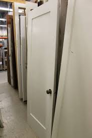 interior doors for sale i74 for your spectacular interior home