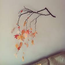 wohnideen dekoration do it yourself best 25 autumn diy room decor ideas on autumn