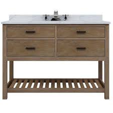 22 best weathered wood bathroom vanities images on pinterest