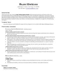 it resume hlwhyexample it resume sample software engineer