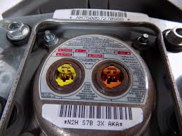 used nissan titan parts for sale