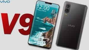 Vivo V9 Vivo V9 In Depth Review Photo Quality Battery And