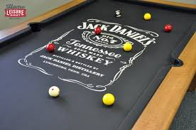 7ft pool table for sale ascot pool table 6ft 7ft free delivery