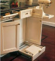 Toe Kick For Kitchen Cabinets by Toe Kick Drawer These Sturdy Cabinet Drawers Can Store Heavy