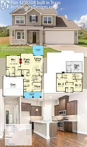 415 sq ft 186 best house plans over 1800 sq ft images on pinterest house