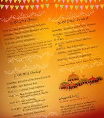tarnetar fair itinerary 2014 gujarat india u2013 gujarat tourist guide