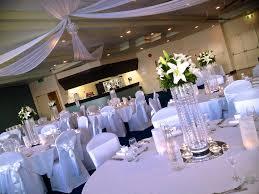 wedding venue backdrop furniture wedding draping cost backdrop tables