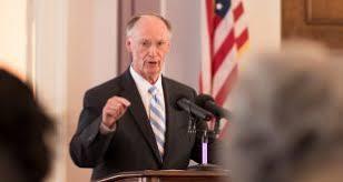 Robert Bentley Robert Bentley U2013 Business Council Of Alabama