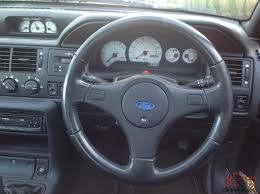 1992 subaru svx interior interesting details in cars you like