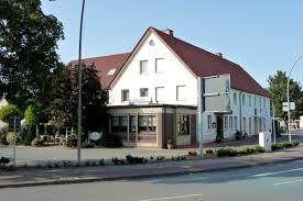 Post Bad Salzuflen Hotel Zur Post In 33397 Rietberg Deutschland