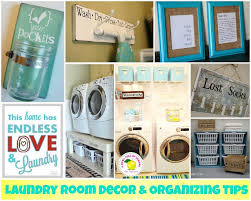 Utility Room Organization 150 Best Diy Laundry Room Ideas Images On Pinterest Home The
