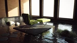15 zen inspired living room design ideas paint pinterest interior
