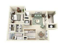 2 Bedroom Apartments In Albuquerque La Mirage Apartment Homes 10700 Academy Road Ne Albuquerque Nm