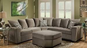 high back sofas living room furniture high back sofas living room furniture uberestimate co with