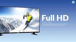 best black friday deals on 40 inch tv tv groups outlines strategy for accelerating consumer adoption