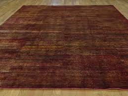 Modern Rugs On Sale 345 Best Made Rugs Images On Pinterest Rug
