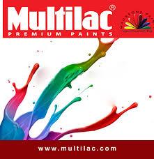 home multilac