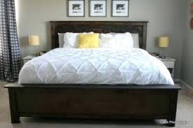 King Size Headboard And Footboard King Bed Headboard And Footboard Wrought Iron Headboards King Size