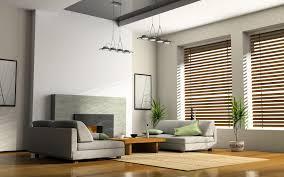 home design desktop interior ideas astounding best home interior design ideas interior