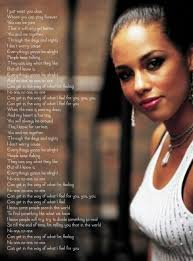 Alicia Keys Meme - no one by alicia keys source no one photo shared by jermain fans