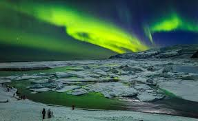 northern lights iceland november aurora borealis archives journeys are my diary