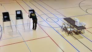 voter id kut