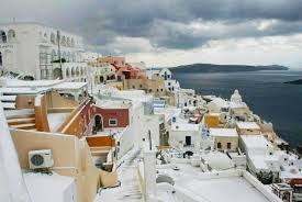 20 things you need to know to plan a trip to santorini santorini