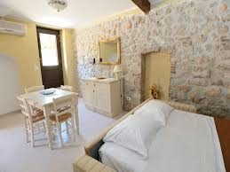 apartment studio de amicis 209 rovinj croatia booking com