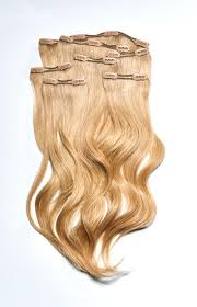 best clip in extensions best clip in hair extensions clip in human hair extensions