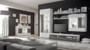 tapeten wohnzimmer modern wohnzimmer modern beige mxpweb
