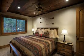 Home Design Studio Yosemite by The Redwoods In Yosemite Vacation Home Rentals And Event Center