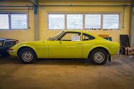 1970 opel sedan 8 images of opel gt 1900 1 9 manual 90hp 1970 by marcusliedholm