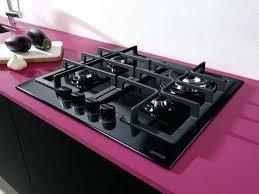 gaz electrique cuisine plaque de cuisine cuisine gaz ou electrique mmm plaque de cuisson