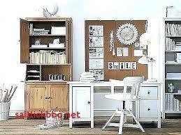 bureau italien bureau blanc d angle top bureau dangle bureau angle blanc ikea