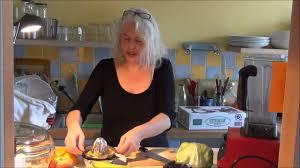 cuisine crudivore crudivegan la journée d une crudivore