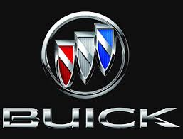 jiefang logo riwal888 blog new shanghai gm offers preview of new buick