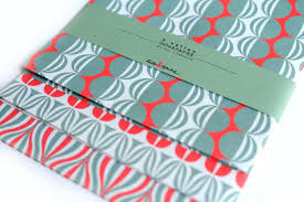 sided wrapping paper sided wrapping paper mixed pack 3 sheets door evaenanne