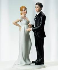 biracial wedding cake toppers wedding cake toppers humorous wedding cake tops biracial