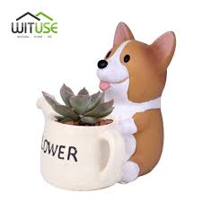 Cute Flower Pots Compare Prices On Cute Flower Pots Online Shopping Buy Low Price