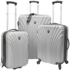 Massachusetts traveling bags images Luggage you 39 ll love wayfair jpg