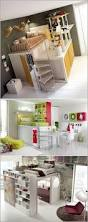 Diy Ideas For Small Spaces Pinterest Best 25 Decorating Small Bedrooms Ideas On Pinterest Small